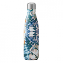 image of Nomad water bottle