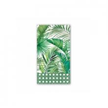 Image of Palm Breeze Hostess Napkins