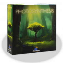 image of Photosynthesis game
