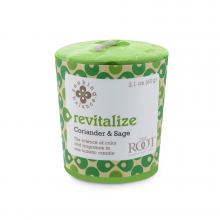 Image of Revitalize Votive