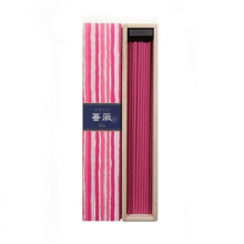 Image of Rose Kayuragi Incense