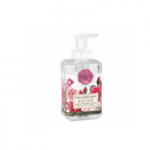 Image of Royal Rose Foaming Hand Soap