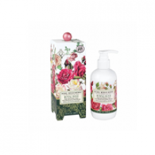 Image of Royal Rose Hand & Body Lotion