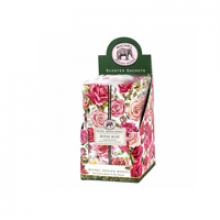 Image of Royal Rose Scented Sachet