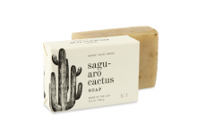 Image of Saguaro Cactus Soap Bar