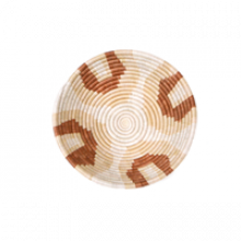 Image of SHADES OF SAND MD BOWL