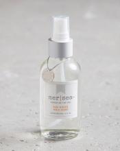 Image of Sunkissed Room Spray Bottle