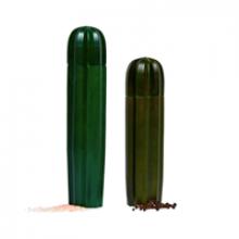 Image of Cactus Salt & Pepper Shakers