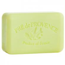 Image of Provence Linden Soap Bar