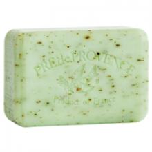 Image of Rosemary Mint Soap Bar