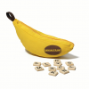 image of Bananagrams game