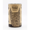 Image of Great Beards of Science Box