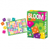 image of Bloom game