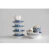 Image Blue and White Collection