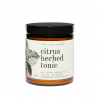Image of Citrus Herbed 9oz Candle
