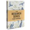 image of Carnivores 4-Pack Softcover Asst Journal pack