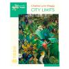 image of city limits puzzle