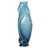 Image of Cockatoo Carafe Blue