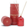 image of Cranberry Infuser (red bottle)