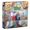 Detective Club game