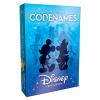 image of Disney Codenames game