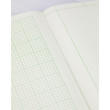 image of Electrical Engineering Hardcover Bound Journal paper
