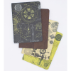 image of Engineering & Physics 4-Pack Softcover Asst Journal covers
