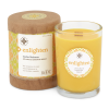 Image of Enlighten Candle 6.5oz and Box