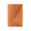 image of Field Notes Folio, Buckskin