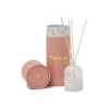 Flowers Petite Reed Diffuser