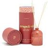 Grapefruit Petite Reed Diffuser