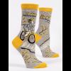 Image of Hellraiser Crew Socks