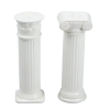 Image of Hestia Salt and Pepper Shakers