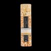 image of Honey & Orange Blossom Lip Balm in packaging