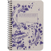 image of Humpback Whales Coil Decomposition Notebook