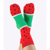 Image of Icepop Watermelon Socks