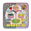 Image of Libra Soap Tin