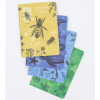 image of Life Science 4-Pack Softcover Asst Journal covers