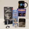 items of images in Look To The Stars small bundle