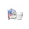 Image of Magnolia Soy Wax Candle