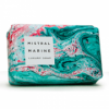 Image of Marine Marble Soap Bar