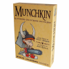 image of Munchkin game