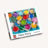 image of Lego Paint Party Puzzle