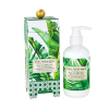 Image of Palm Breeze Hand & Body Lotion