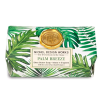 Image of Palm Breeze Large Bath Soap Bar