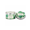 Image of Palm Breeze Travel Candle