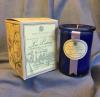 Image of Parfum De Lavande Candle