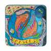 Image of Pieces Soap Tin