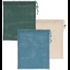 Image of Pine Le Marche Produce Bag Set
