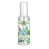 Image of Pink Cactus Room Spray Bottle